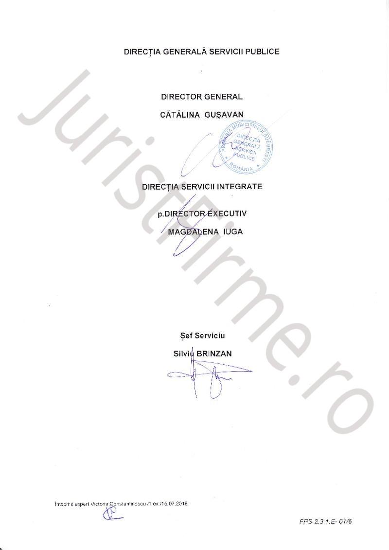 Autorizatie prestari servicii DDD (verso)